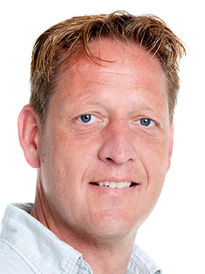 Sijbrand Dijkstra